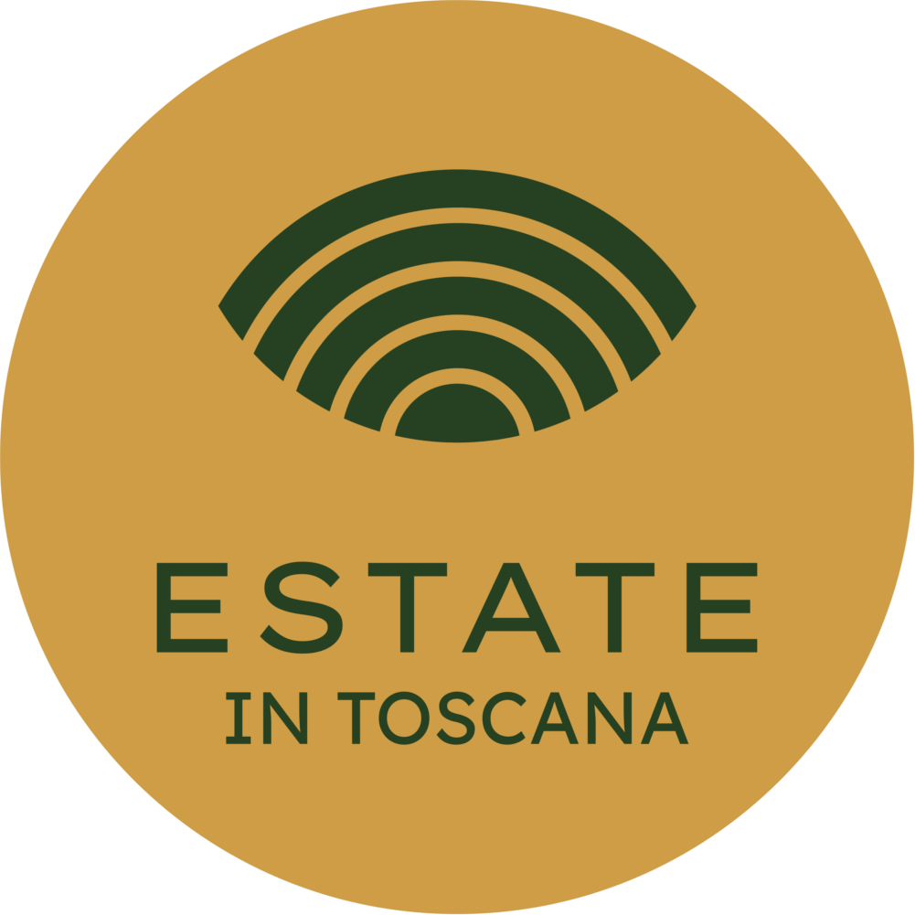 Estate in Toscana