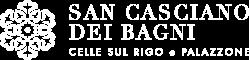 scasciano-logo-new-2-bianco